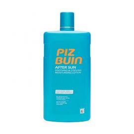 Piz Buin After Sun  Locion Calmante 400 Ml