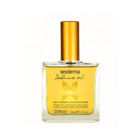 Sesderma Aceite Sublime 50ml