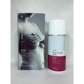 Singuladerm Xpert Perfect Svelt Busto 90-95 gel-crema remodelante de senos 100Ml