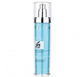 Talika Lash Conditionning Cleanser Oil