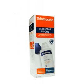 Thiomucase Reductor De Noche 500Ml