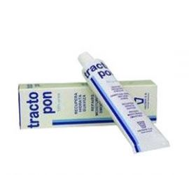 Tractopon 30 Por Cien Urea Crema 40 Ml