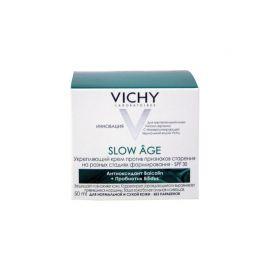 Vichy Slow Age Crema Antiedad SPF30 50 Ml