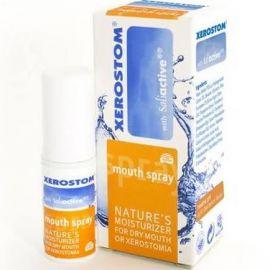 Xerostom Boca Seca Spray