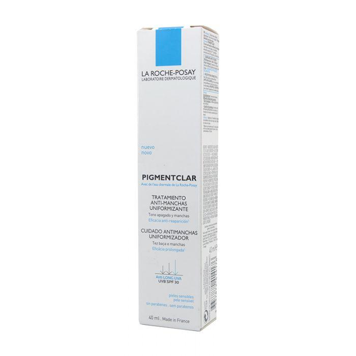 Crema para xhekpon crema facial de colágeno antiarrugas